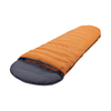 SNOWGUM 850 Alpine Sleeping Bag