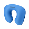 SNOWGUM Neck Travel Pillow