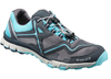 TREKSTA Trail Wave Shoe Womens