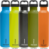 Fifty/50 750ml Water Bottle