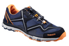 TREKSTA Trail Wave Shoe Mens