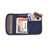 TATONKA Money Box RFID Wallet BLACK