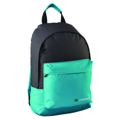 CARIBEE 22 Litre Campus Day Pack