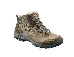 Guide gtx %28medium brown%29