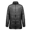 SNOWGUM Logan Down Jacket Mens