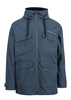 RAINBIRD Alchiba Waterproof Jacket Mens
