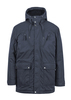 RAINBIRD Cirrus Waterproof Jacket Mens