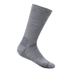 MERINO Travel Sock - Snowgum