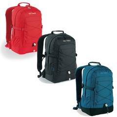 TATONKA Flying Fox Day Pack