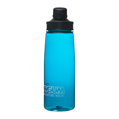 SNOWGUM 750ml BPA Free Screw Top Bottle